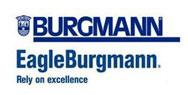 博格曼 BURGMANN